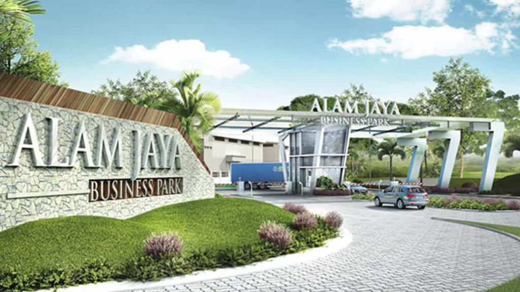 alam jaya business park 02
